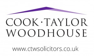 Cook Taylor Woodhouse