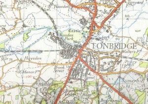 Tonbridge-Howard-Cundey
