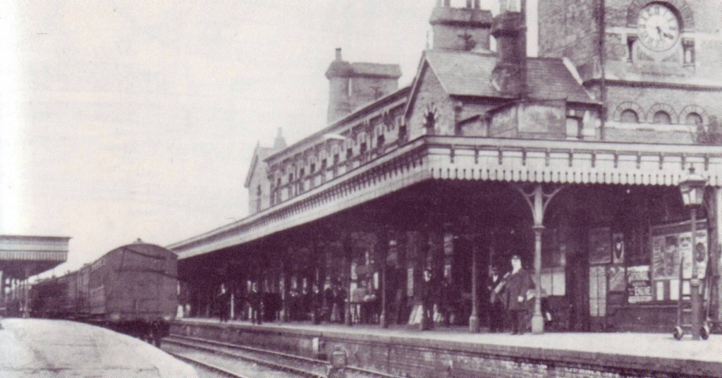 Tunbridge_Wells_West_Station