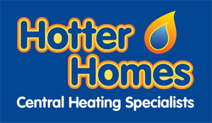 hotter_homes