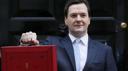 What does The Budget mean for the Property Market?